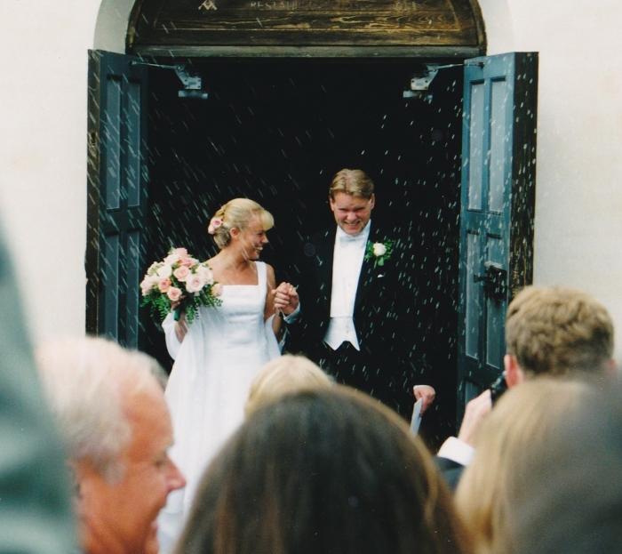 Bröllop 4